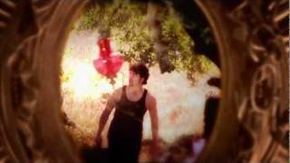 "CHRISTOPHER VON UCKERMANN ""SINFONIA"" -OFFICIAL MUSIC VIDEO-"