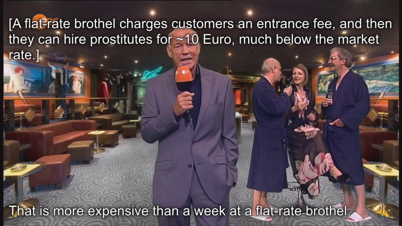 english subtitles heute show mega brothel in germany ulrich von heesen 6 3 2016 youtube. Black Bedroom Furniture Sets. Home Design Ideas