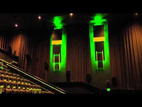 1st & Edwards: Carmike Cinemas Bradley Square 12