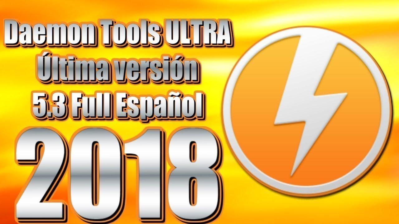daemon tools gratis descargar windows 7