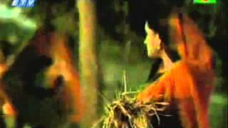 Bangladesh BNP SonG - YouTube.mp4