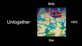 Watch Belly Untogether video