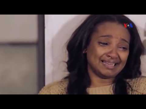 Ethiopia : Two Ethiopia movies  candidate for pan Africa film award