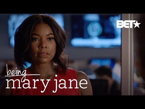 Did Mary Jane Pick The Right Person for the Executive Producer Role?