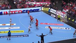 ATHF HANDBALL COACHES EDUCATION 1(6-0 ACTIVE/PRESSURE DEFENCE)