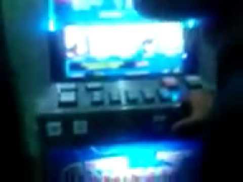 Автоматы игровые онлайн порно