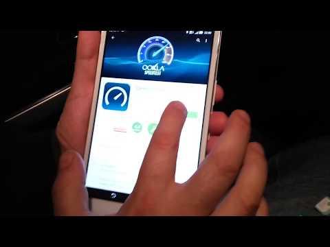 Мобильный интернет мегафон 3G/4G за 300 руб./мес 500 ГБ ШОК!