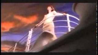 Titanik Film Müziği