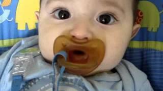 pediatra santa catarina