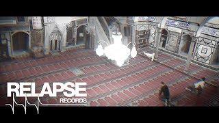 "INCANTATION – ""Messiah Nostrum"" (Official Music Video)"