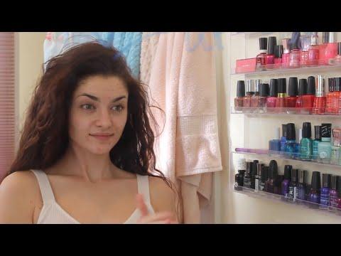 Acne Skin Care Routine | Sara K.