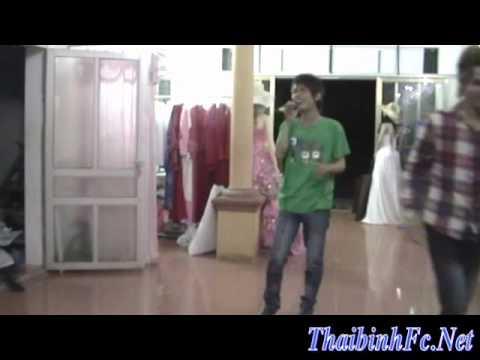 Bạc Trắng Tình Đời - MV - Admin Nguyễn Hồng Hà