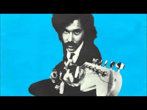 Gino Soccio - Remember [1982] (Remaster)