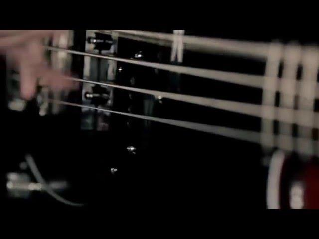 Leviatan -- Make You Bleed (Lyric video)