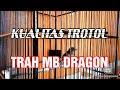 Trotol Usia  Bulan Ngoceh Trah Murai Dragon  Mp3 - Mp4 Download