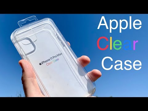 apple-clear-case-for-iphone-11-pro-max