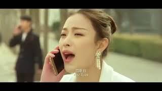 movies chinese love beauty girl 2017 full movies
