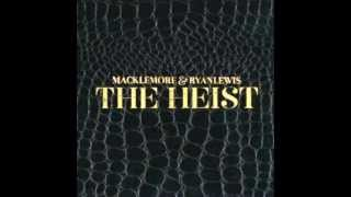 Macklemore and Ryan Lewis - Victory Lap