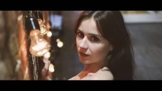 (Видео) Дарья. Клип на песню Serebro - Kiss