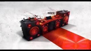 Kanal Anfang : Stay The Night (Remix) By Dj Shakur