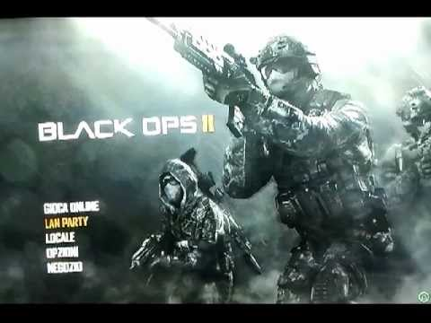 how to change nat in black ops 2