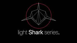 LightShark 1 Intro