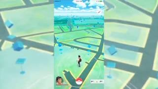 Pokémon GO - Google Map Trick to Save Battery, Data & Load Time Free HD Video