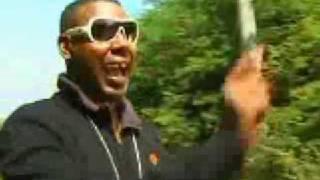 Goddy Goddy - 'Obeah' Man Poppy Show (Gospel Dancehall)