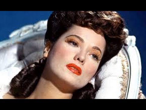 Merle Oberon from YouTube · Duration:  2 minutes 13 seconds