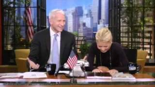 09 17 10 anderson on live with regis kelly host chat