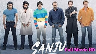 """Sanju"" Full Movie HD !!Promotional Event !!With Ranbir Kapoor Sanjay Dutt  anushka sharma."