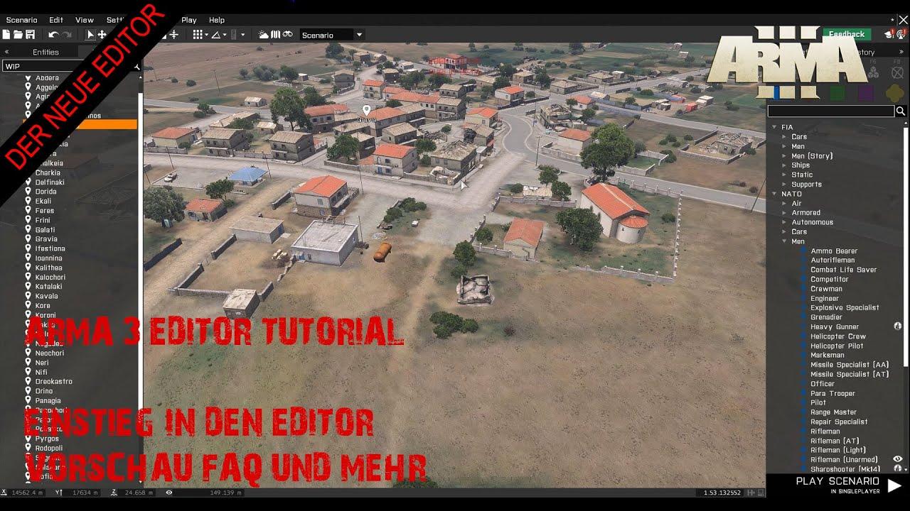 Rpgx Arma 3 Eden 3d Editor 01 Der 3d Editor