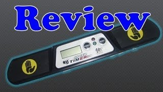 qj timer version 3 review wallbuys com