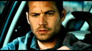 VEHICLE 19 - Official Trailer - Starring Paul Walker