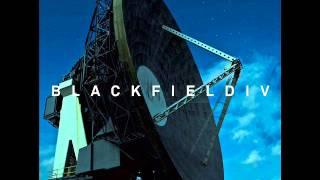 Blackfield - Jupiter (IV - 2013)