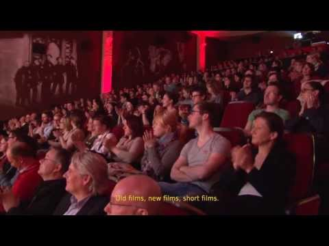 25. FILMFEST DRESDEN - Videopodcast 4 - Highlights
