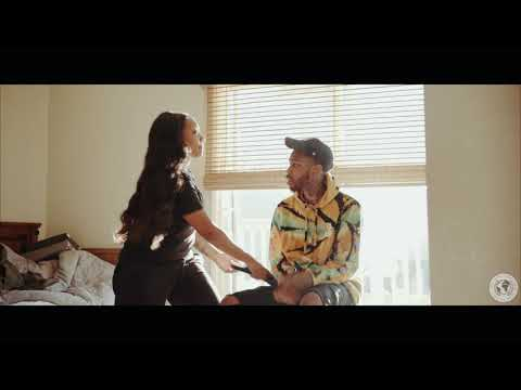 Download 5th Avee x Ky3 - Emotionless Remix [Official Music Video]