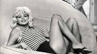 Jayne Mansfield - Suey