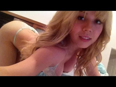 Jennette McCurdy Accuses Andre Drummond of Leaking RACY Pics! from YouTube · Duration:  2 minutes 23 seconds