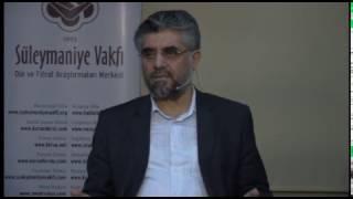 Bakara Suresi 282. Ayet – Daru'ul-harpte Faiz, Borcun Zekata Sayılması ve Borcun Belgelenmesi