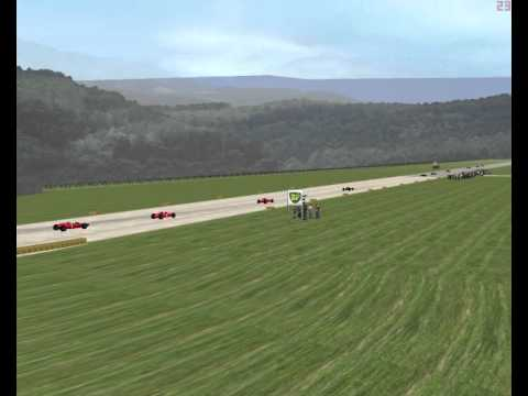 F1 Challenge 99-02 Download Mods For Farming