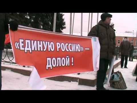 г каспаров видео