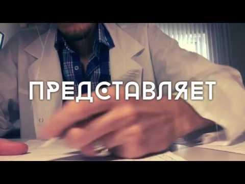 384 маммолога Москвы, 882 отзыва пациентов