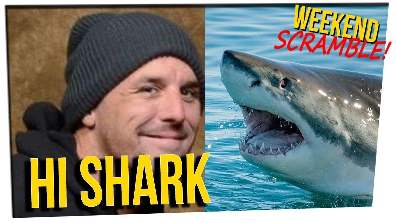 ws-man-jumps-into-a-shark-tank-ft-steve-nikki-davidsocomedy