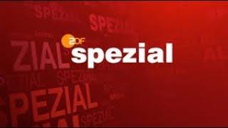 Landtagswahl 2018 in Bayern (BRENNPUNKT) (LIVE)