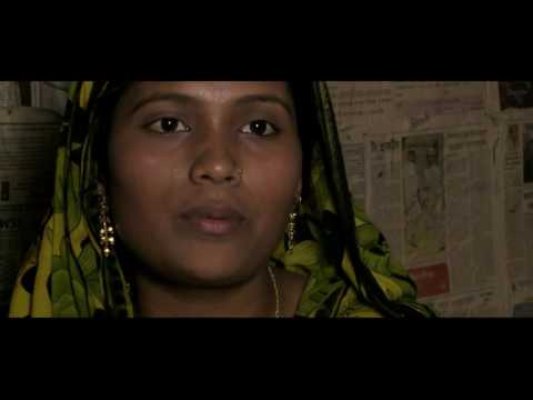 মাসিকের দিনগুলি HD/ Living with  your period-Being a women in Bangladesh