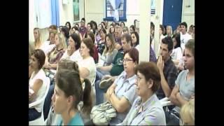 PSICOGRAFIAS PÚBLICAS EM BLUMENAU, SC
