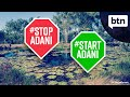 Adani Mine Future - Behind the News