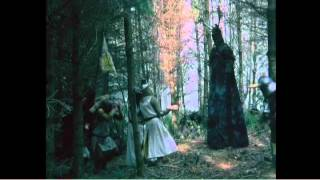 monty python and the holy grail the knights who say ni clip