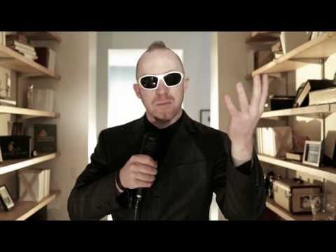 Spoof Video Symbolizes The Energy And Brashness Of OpenStack, A Rising Cloud Power